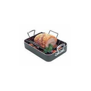 Photo of Prestige 20264 ROASTER Cookware