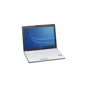 Photo of Sony FJ3s Laptop
