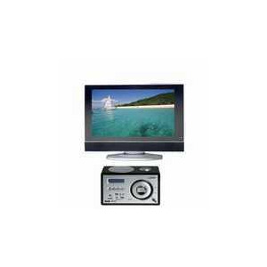 Photo of Logik LCXW19LN1 Television