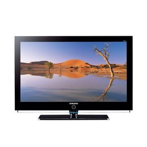 Photo of Samsung LE46N73BD Television