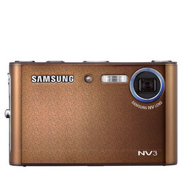 Samsung NV3 Reviews