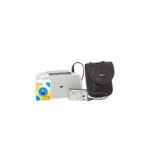 Photo of Hewlett Packard Photosmart A314 Digital Camera