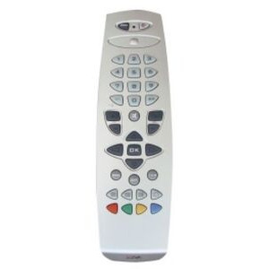 Photo of One For All URC 7710 Remote Control