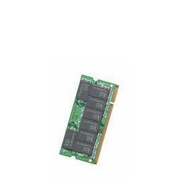 JUST RAMS 256M2100 SDIMM T Reviews