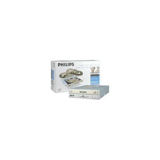 Philips Spd6000fd 00
