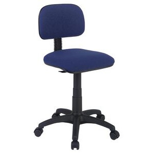 Photo of PC LINE COLORADO CHAIR Office Furniture