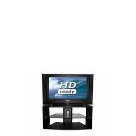 Samsung WS32Z419D Reviews