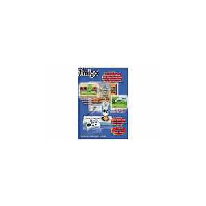 Photo of VMIGO Virtual Pet Console Toy