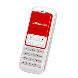 Photo of US Robotics 9602 Mobile Phone