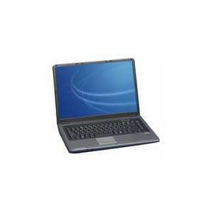 Photo of Advent 7109A Laptop