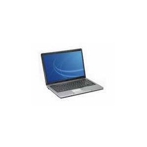 Photo of Advent 7109B Laptop