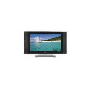 Photo of Goodmans GTV26 WLCD Television