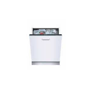Photo of Neff S5444X1GB Dishwasher