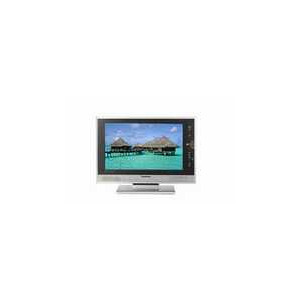 Photo of Goodmans GLCD17W2DVD Television