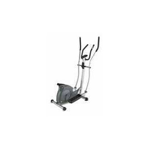 Photo of Carl Lewis ELC15X Exercise Equipment