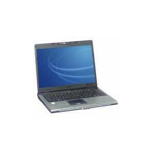 Photo of Acer Aspire 5611WLMI Laptop