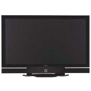 Photo of Toshiba 27WLT56 Television