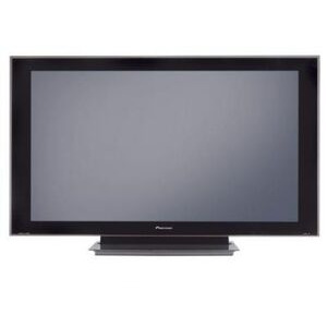 Photo of Pioneer PDP-5000EX Television