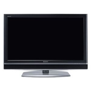 Photo of Sony KDL-40V2000 Television