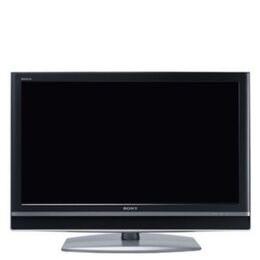 Sony KDL46V2000 Reviews
