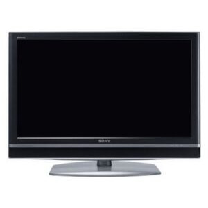 Photo of Sony KDL46V2000 Television
