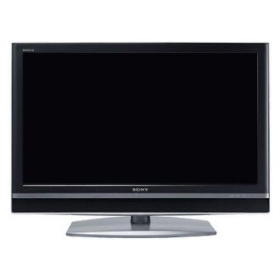 Sony KDL46V2000