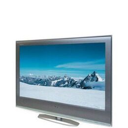 Sony Bravia KDL46S2010 Reviews