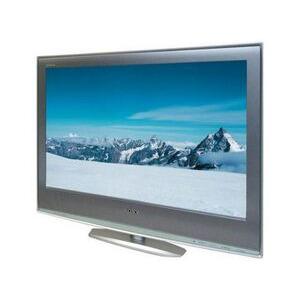 Photo of Sony Bravia KDL46S2010 Television