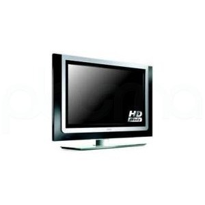 Photo of Philips 32PF9830 Television