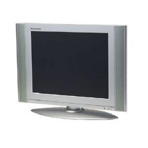 Photo of LG 20LA 70 Television