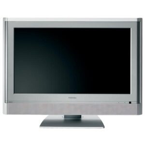 Photo of Toshiba 20 WLT 56 Television