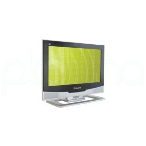 Photo of Relisys RLT26AG20 Television