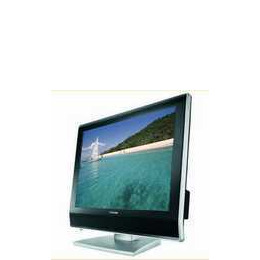 Toshiba 15 VL 63 Reviews