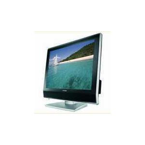 Photo of Toshiba 15 VL 63 Television