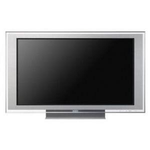 Photo of Sony KDL46X2000 Television