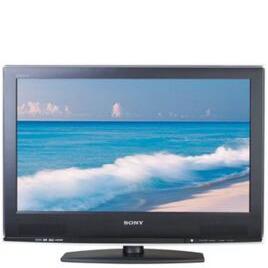 Sony KDL-26S2030 Reviews