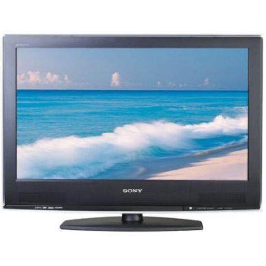 Sony KDL-26S2030