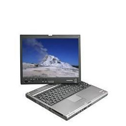 Toshiba Portege M400 Reviews