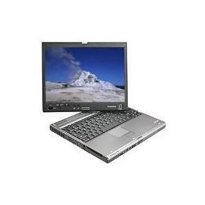 Photo of Toshiba Portege M400 Laptop