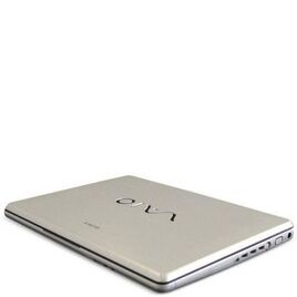 Sony VAIO VGN FE21B  Reviews