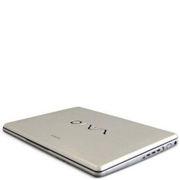 Sony VAIO VGN FE21M Reviews