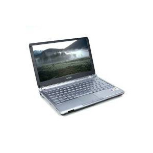 Photo of Sony Vaio VGN TX2XPB Laptop
