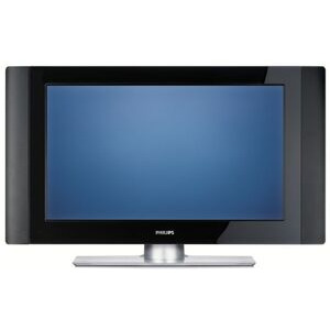 Photo of Philips 50PF7521D Television