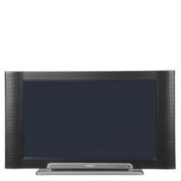 Hitachi 32 LD 6600 Reviews