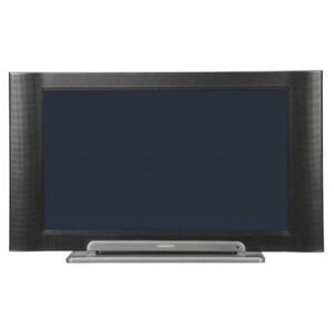 Photo of Hitachi 32 LD 6600 Television