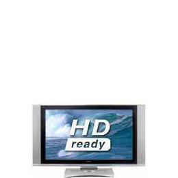 Hitachi 32ld7200 Reviews