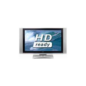Photo of Hitachi 32LD7200 Television