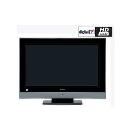 Hitachi 32LD8700 Reviews
