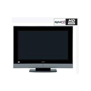Photo of Hitachi 32LD8700 Television