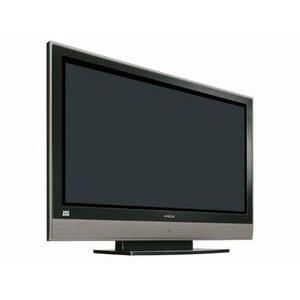 Photo of Hitachi 42PD8700 Television
